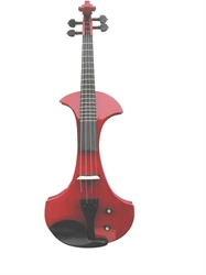 Picture of Electric Violin Legacy 4