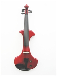 Picture of Electric Violin Legacy 5