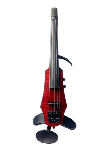 Image de Electric Violin NS Design WAV 5