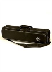 Picture of FOAM CASE FOR ELECTRIC VIOLIN NS DESIGN