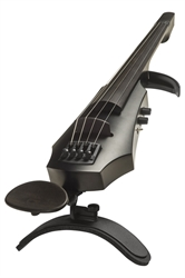 Picture of Electric Viola NS Design NXT4a Satin Black