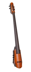 Picture of Electric Violoncello NS Design NXT4a Cello Satin Sunburst