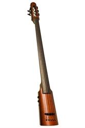 Obrázek pro výrobce Elektrický Omni Bass NS Design NXT5a Satin Sunburst
