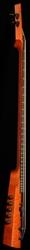 Obrázek pro výrobce Elektrický Omni Bass NS Design CR4 Amber Fretted DOPRODEJ