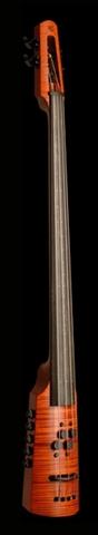 Obrázek pro výrobce Elektrický Omni Bass NS Design CR4 Amber