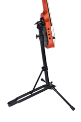 Picture of CR TRIPOD STAND NS Design