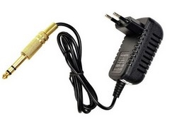 Picture of CHARGER NXTa - EU