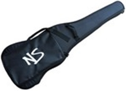 Picture of NS RADIUS BASS GUITAR GIG BAG